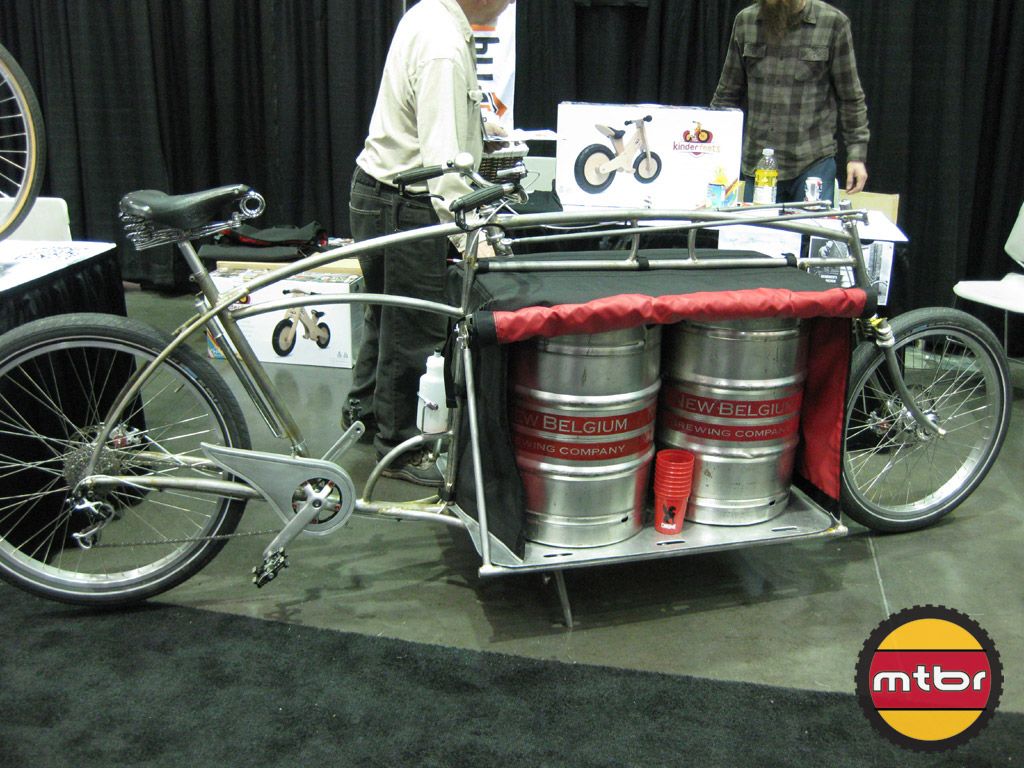 Beer bike for Craft beer cycling jerseys