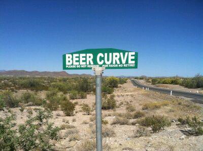 Name:  beer curve.jpg Views: 1153 Size:  25.2 KB