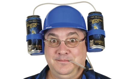 Name:  beer-hat-beer-helmet-pic-8.jpg
