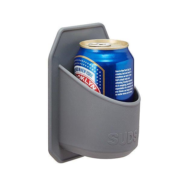 NorCal MTB X-Mas List-beer-holder.jpg