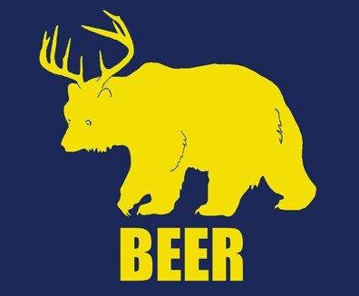 Name:  beer.jpg Views: 72 Size:  15.8 KB