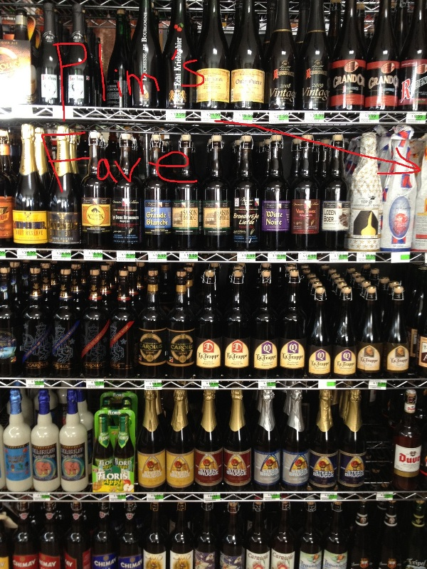 OT: Whole Foods 20% Beer Sale 1/27-beer.jpg