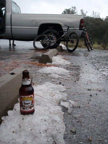 Beer And Bikes: Picture thread-beer.jpg