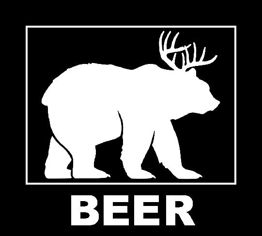 Thanks Taos-beer.jpg