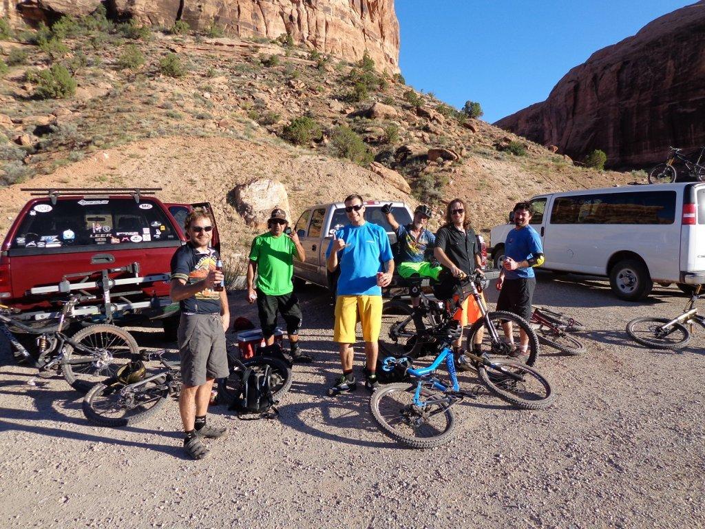 Moab Trip..-beer.jpg
