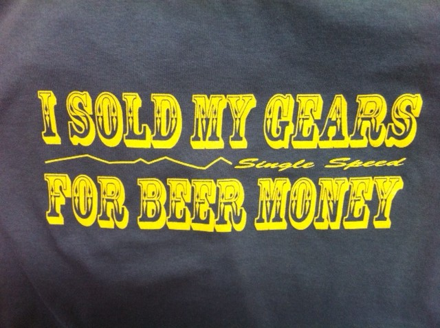 SShirt-beer-money.jpg