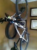 Name:  beer n bike 2.jpg Views: 1141 Size:  5.3 KB