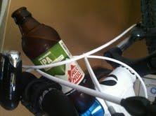 Name:  beer n bike.jpg Views: 1146 Size:  7.8 KB