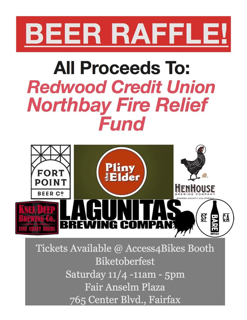Biketoberfest!!!! - Saturday November 4th-beer-raffle-poster-jpeg.jpg
