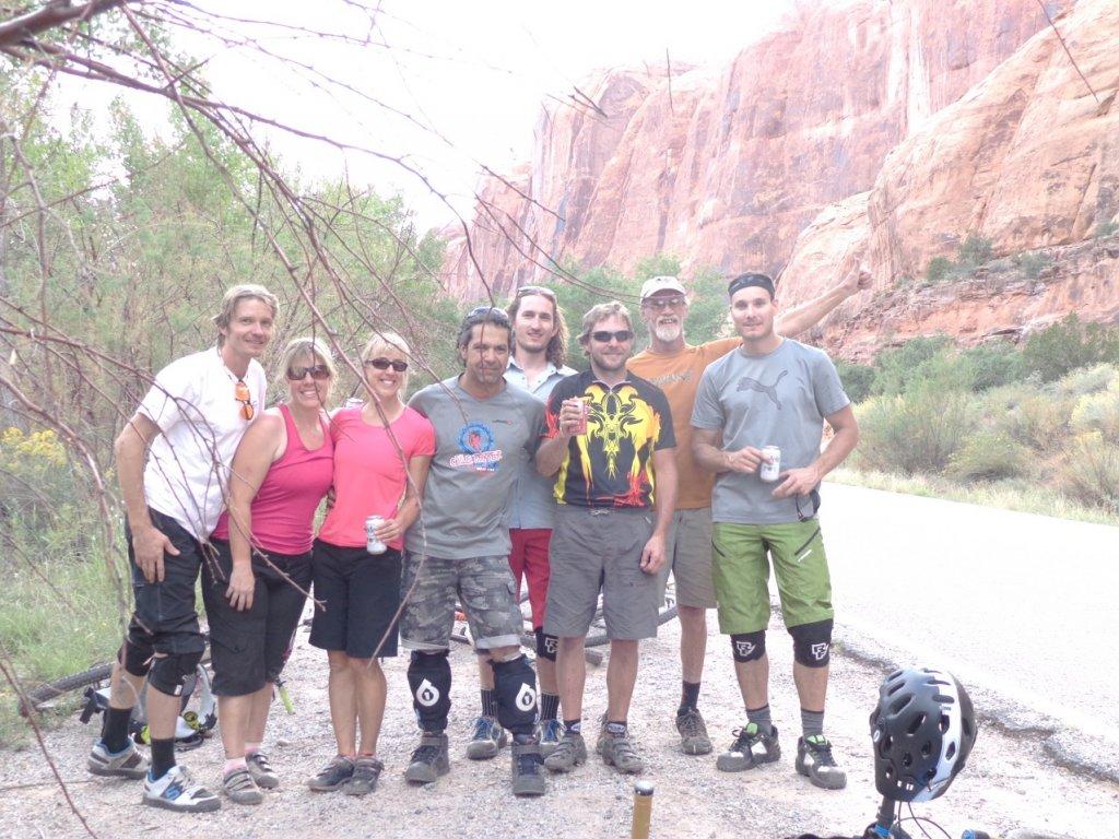 Moab Trip..-beer-time2.jpg