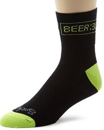 Name:  beer30.JPG Views: 312 Size:  19.7 KB