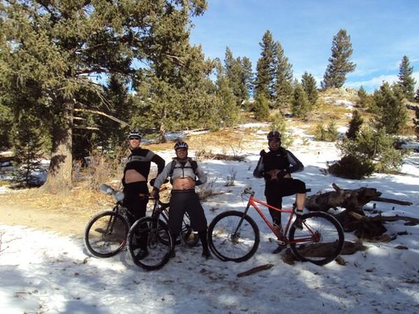 2014 Beerd Belly Ride!!! Jan. 1-beerd-belly-year1.jpg