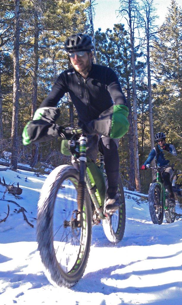 2014 Beerd Belly Ride!!! Jan. 1-beerdbellypre_ride1.jpg