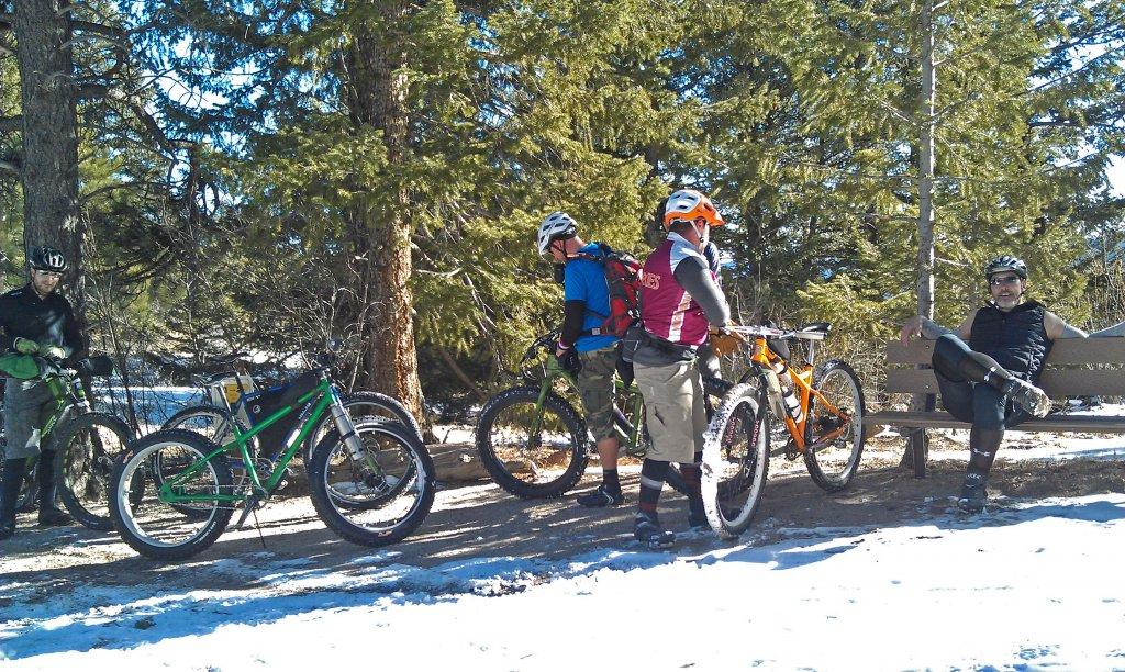 2014 Beerd Belly Ride!!! Jan. 1-beerdbellypre_ride3.jpg