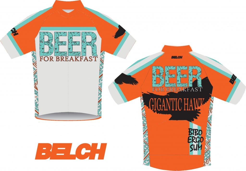 Beer For Breakfast Jerseys *paid spam*-beerforbreakfast3dmockup.jpg