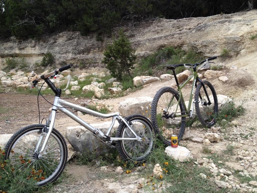 Beer And Bikes: Picture thread-beernbikes.jpg