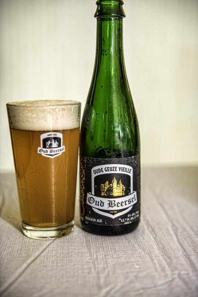 What are you drinking right now?-beersel-m1.jpg