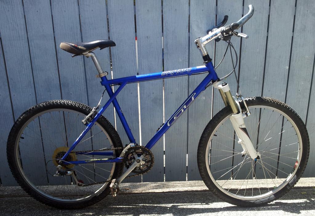 GT Bravado Rebuild 1993-before.jpg