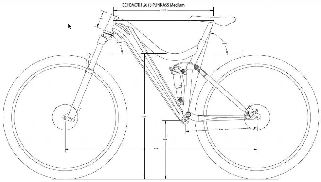 The bike that started it all just got even better...-behemoth-2014-punkass-medium-drawing.jpg