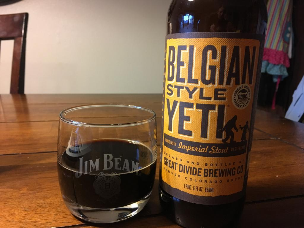 What are you drinking right now?-belgian-yeti-ii.jpg