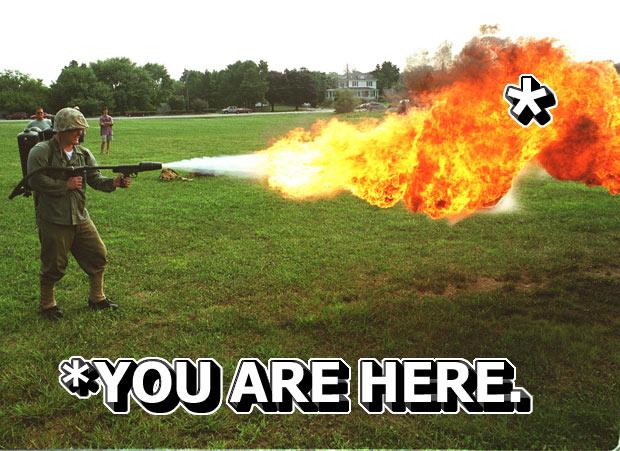 Should i pull the trigger-belittle-flame_thrower.jpg