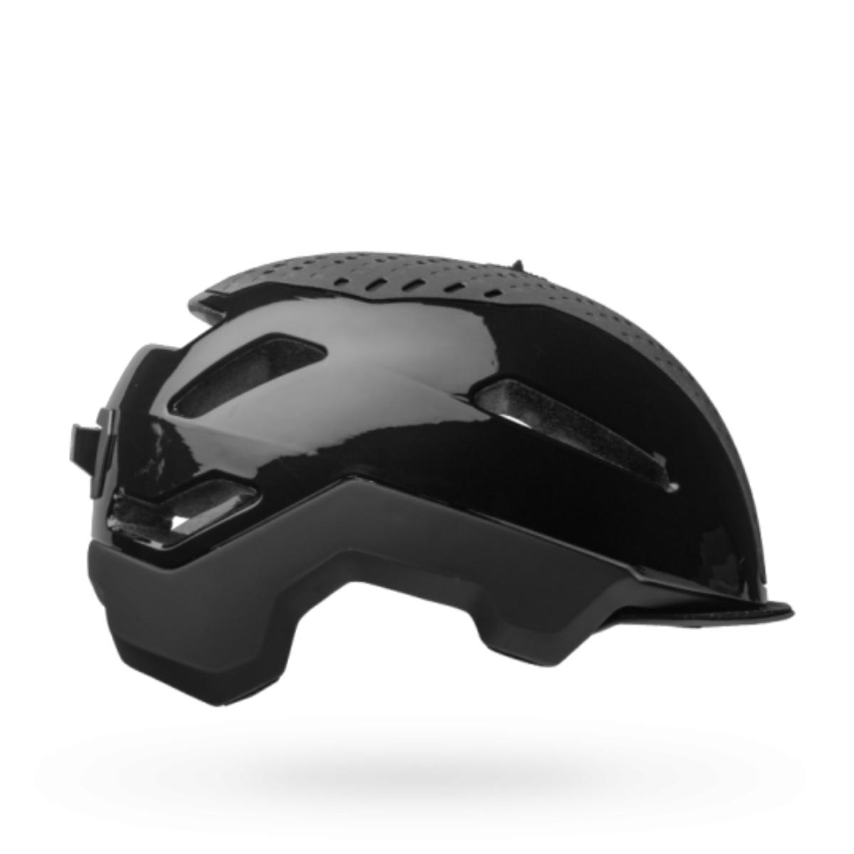 Best Bell Bike Helmets
