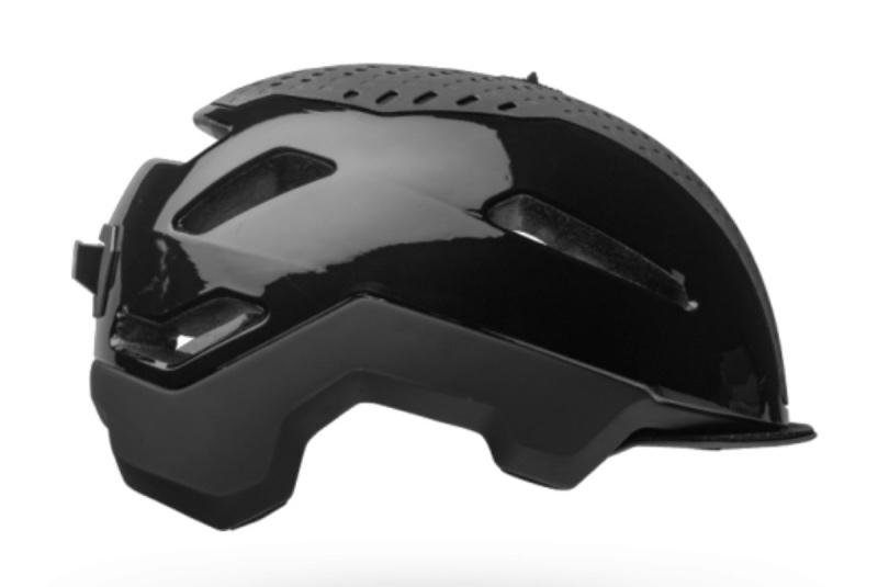 Best Commuter Bike Helmets- Mtbr com