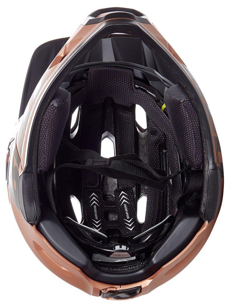Bell Super DH!!!!!!!!!!!-bell-matt-gloss-copper-2018-super-dh-mips-mtb-convertible-helmet-0-b7c80-xl.jpg