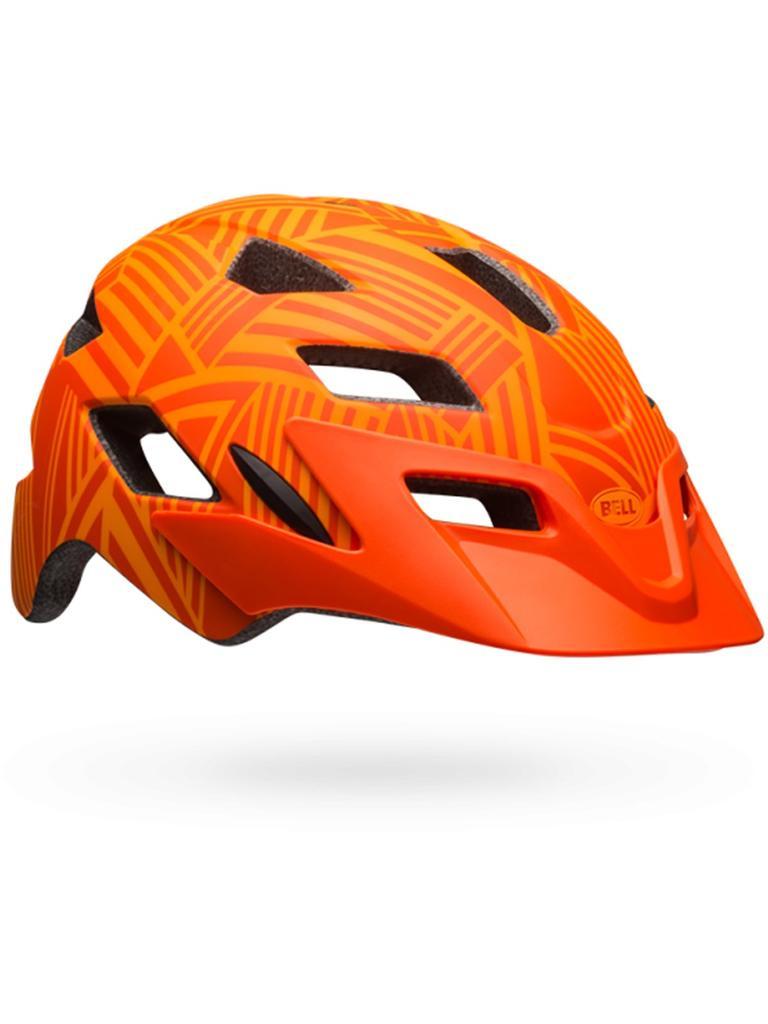 Orbea MX 20 Team Disc-bell-matt-tang-orange-seeker-2017-sidetrack-mips-kids-mtb-helmet-0-a41b3-xl.jpg