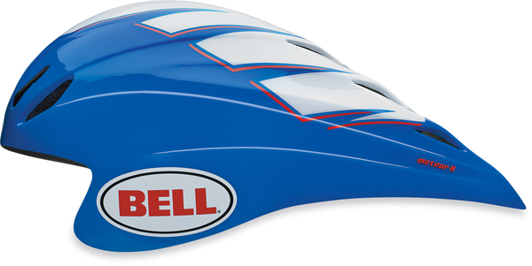 """Embarrasment Finds me on Virtually Every Ride""-bell-meteor-ii-time-trial-helmet.jpg"