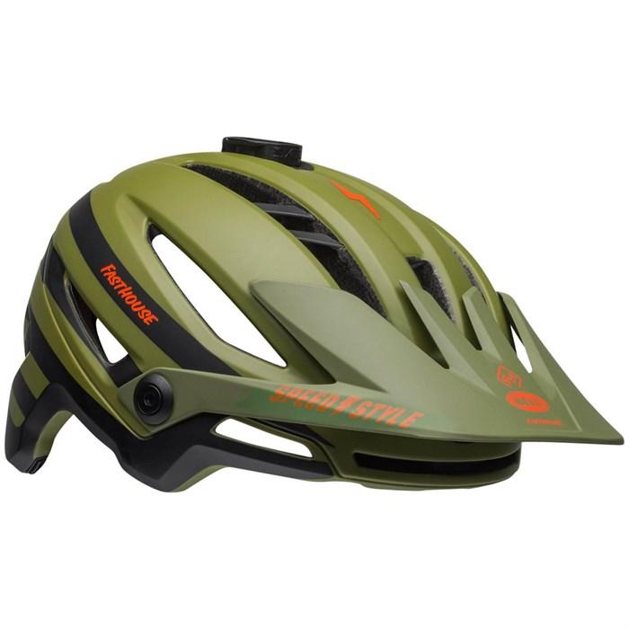 NorCal MTB X-Mas List-bell-sixer-mips-bike-helmet-fasthouse-matte-green-orange.jpg