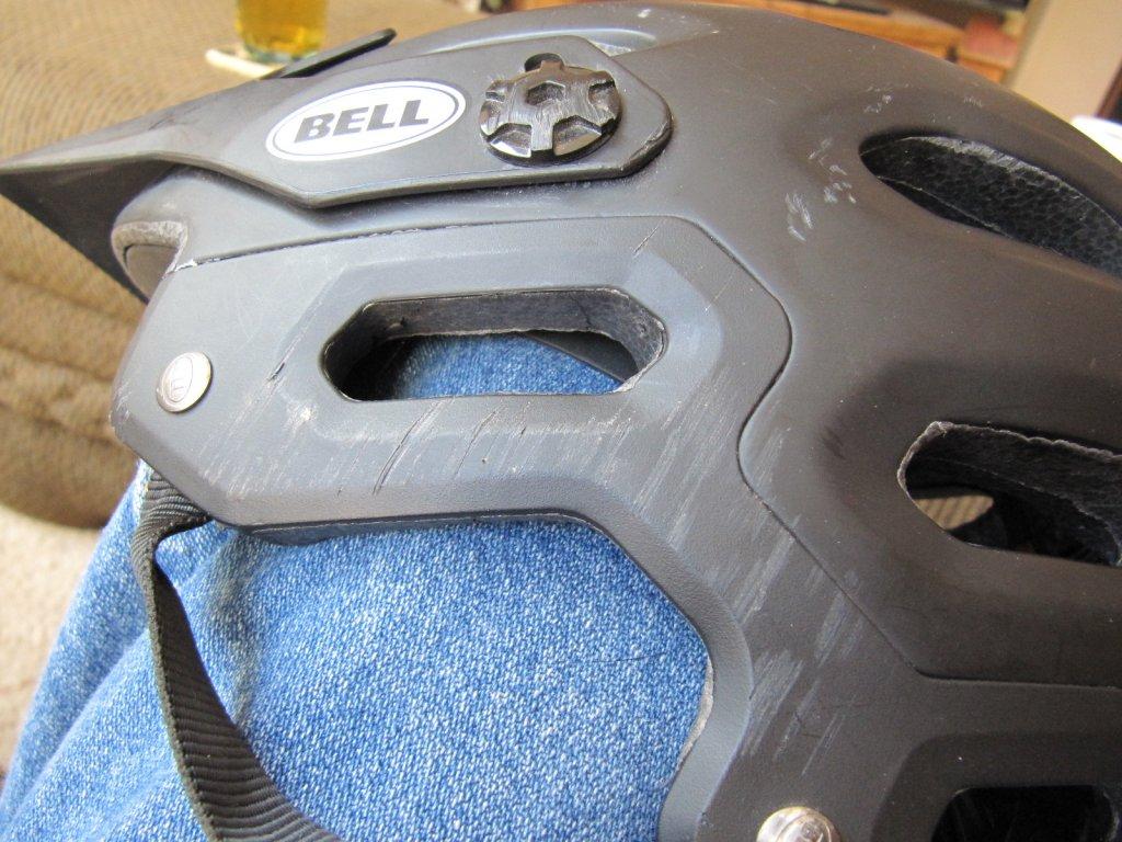 Crashes and quality gear-bell-super-helmet-damage-after-crash-002.jpg