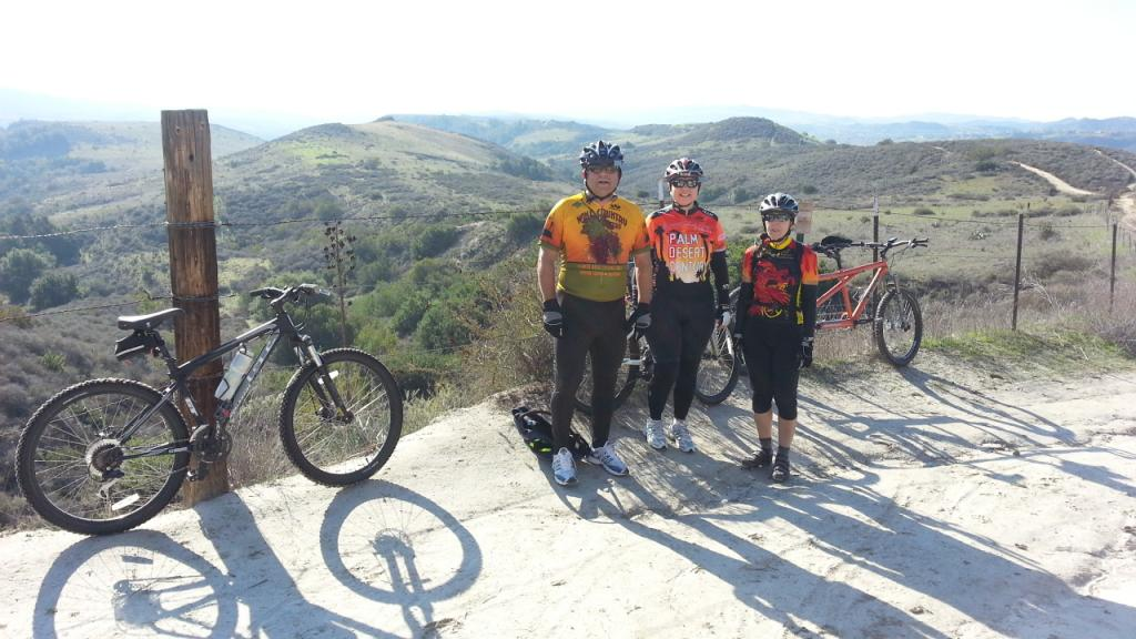 Southern Cal Tandem Teams-bell-view-ridge-trail.jpg