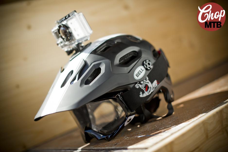 Bell Super, Bluegrass Golden Eyes or other full coverage helmets.-bell_milner_eurobike012_0086.jpg