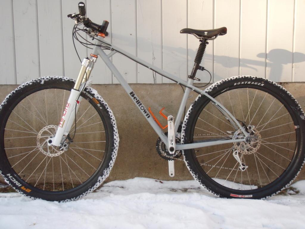 Belltown Bikes All Mountain Hardtail-belltown1.jpg