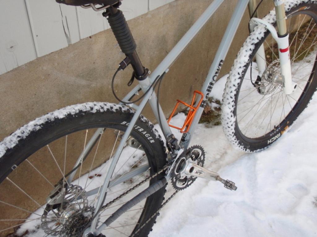 Belltown Bikes All Mountain Hardtail-belltown3.jpg