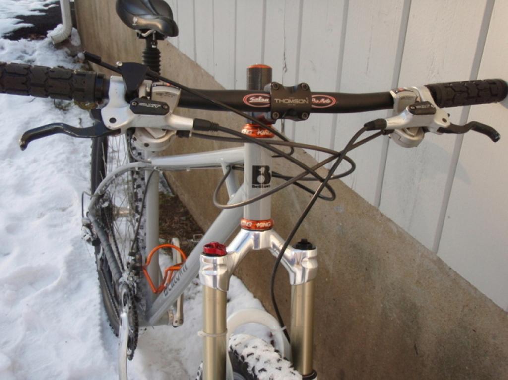 Belltown Bikes All Mountain Hardtail-belltown4.jpg