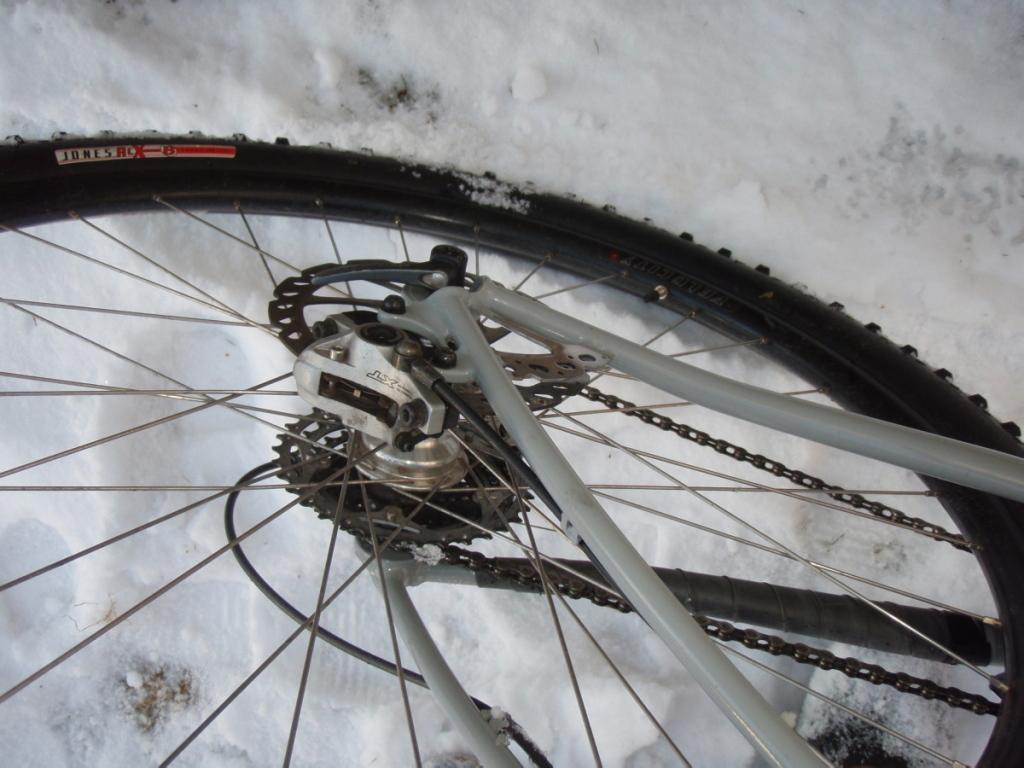 Belltown Bikes All Mountain Hardtail-belltown5.jpg
