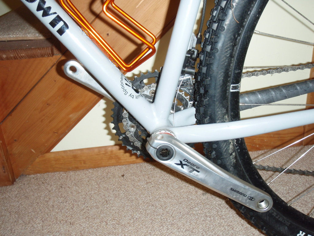 Belltown Bikes All Mountain Hardtail-belltown6.jpg