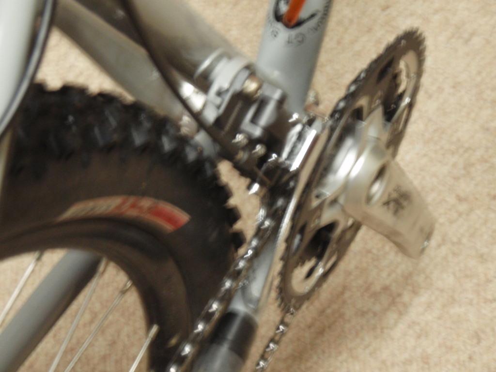 Belltown Bikes All Mountain Hardtail-belltown7.jpg