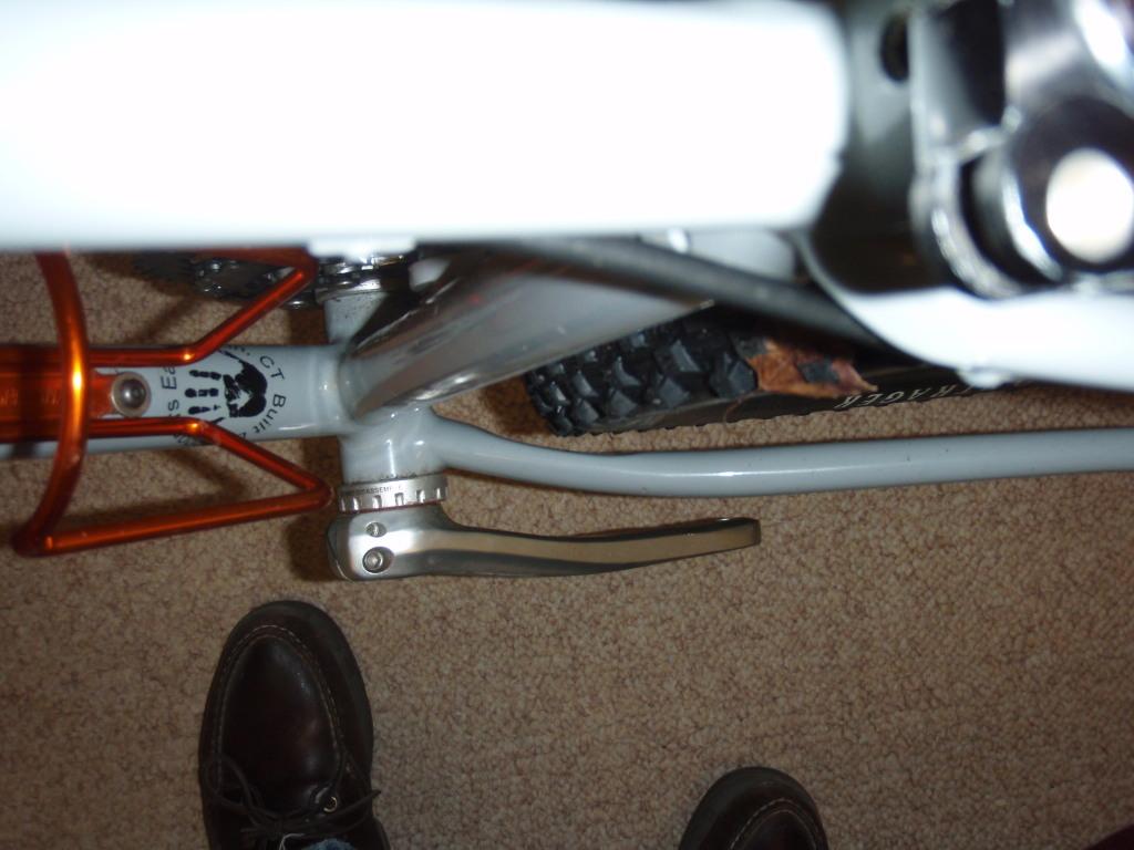 Belltown Bikes All Mountain Hardtail-belltown8.jpg