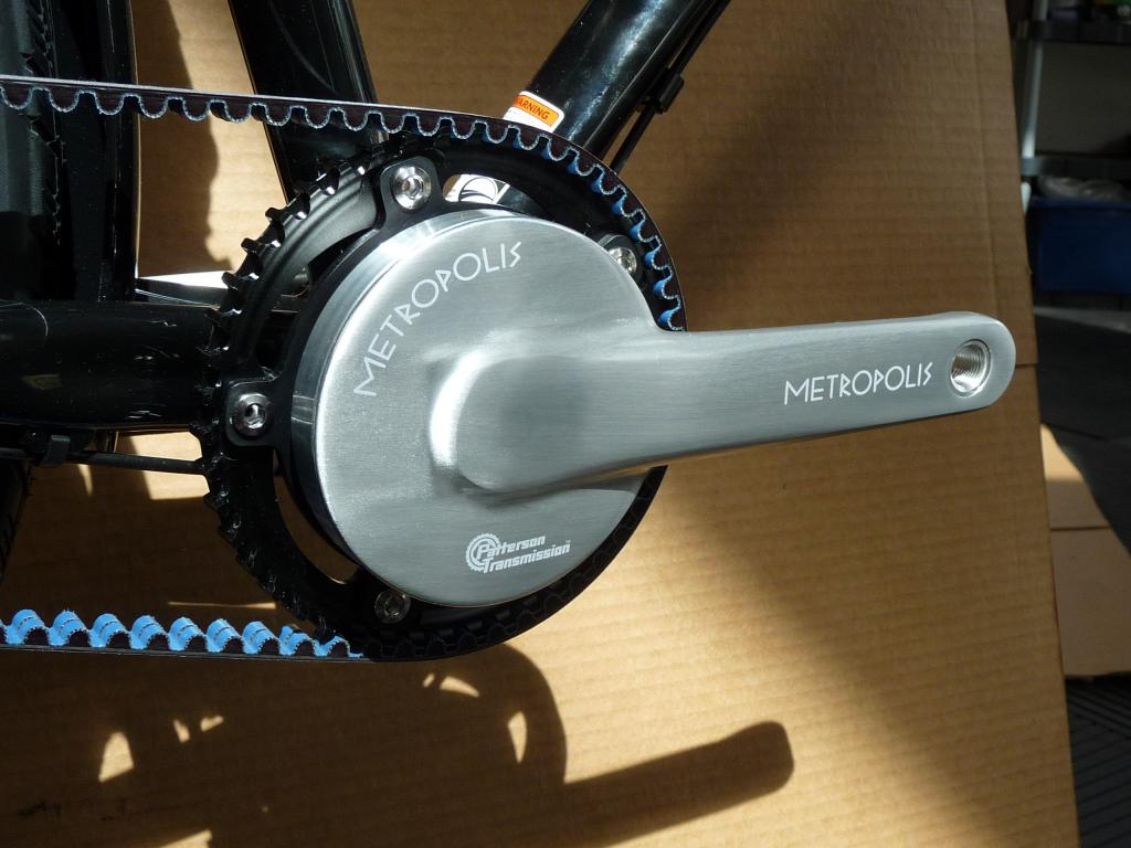 FSA Metropolis geared crankset-belt-w-no-pedal-best.jpg