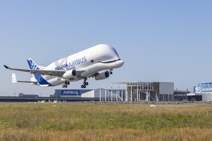 Airplanes - Aviation Thread-belugaxl-bremen.jpg