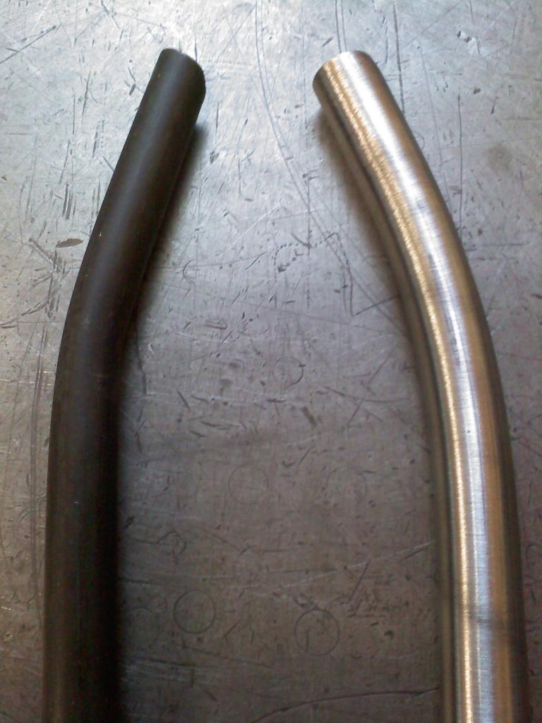 Round MTB Stays-bend-radius.jpg