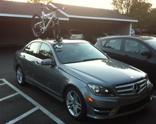 SeaSucker Bike Rack Owners... POST YOUR PICS!-benzbike.jpg
