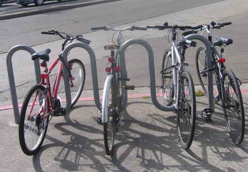 Name:  berkeley_bike_parking2.jpeg Views: 697 Size:  65.4 KB