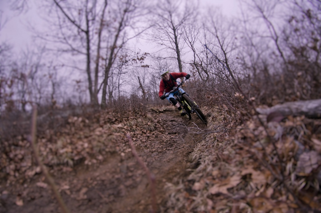 "29"" action shots.-berm-edit.jpg"