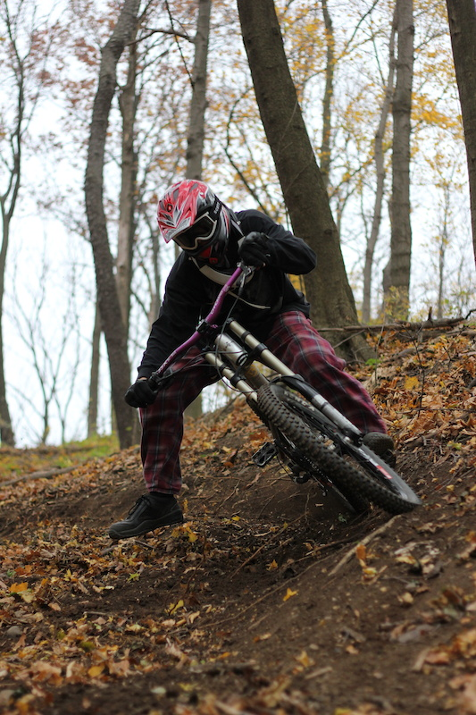 fall session and great times!-berm3.jpg