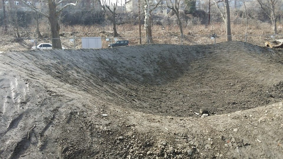 Philly is getting a PumpTrack!-berming.jpg