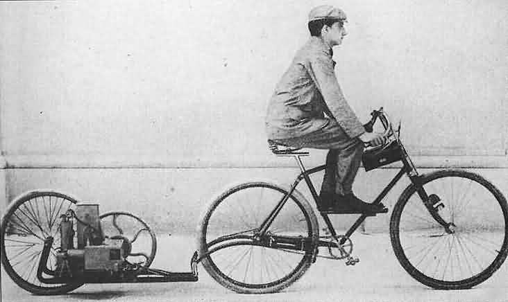 For those of you looking to jump on the power assist bandwagon..-bernadi-motor-attachment-trailer-1893.jpg